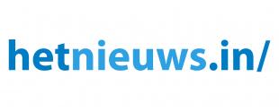 hetnieuws-in-logo