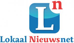 lokaal-nieuwsnet-logo
